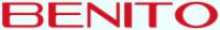 cropped-logo_BENITO-e1437651651938.png