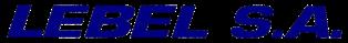 logo_lebel_signature