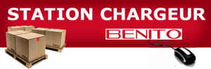 station_chargeur_Benito